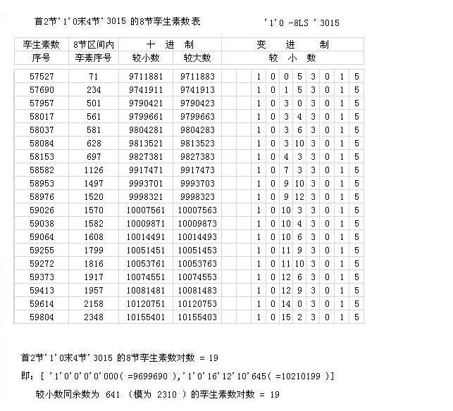 '1'0-8LS'3015.jpg