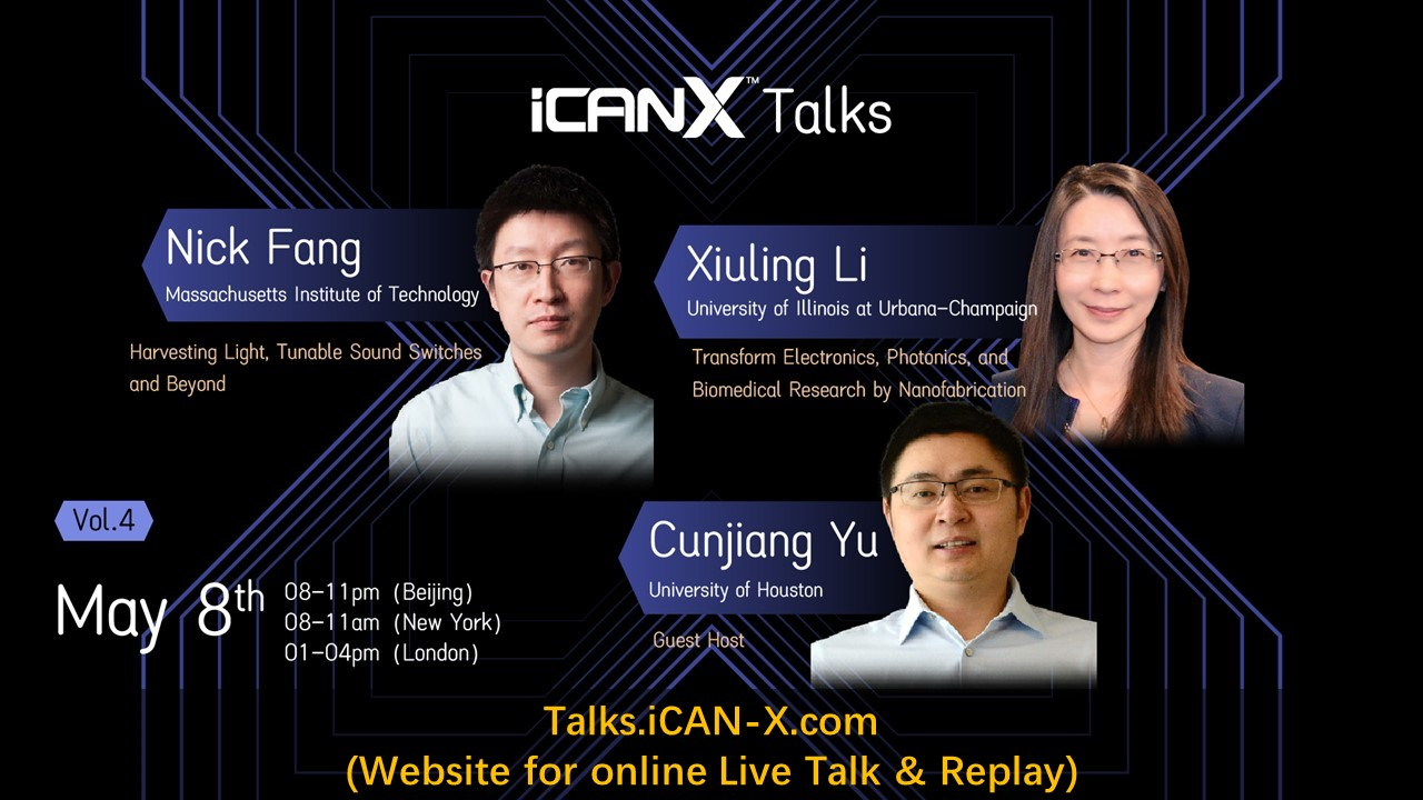 iCANX-talks-May8th.jpg
