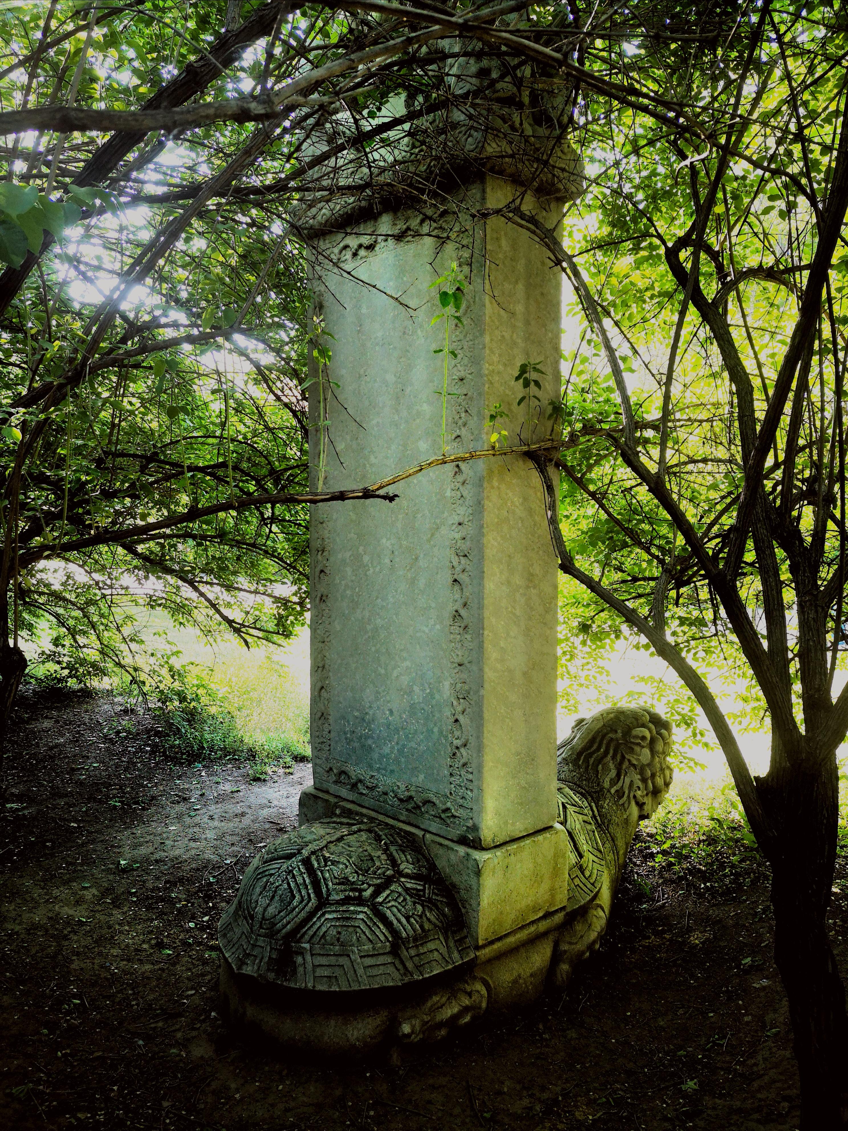 海望家族墓1.jpg