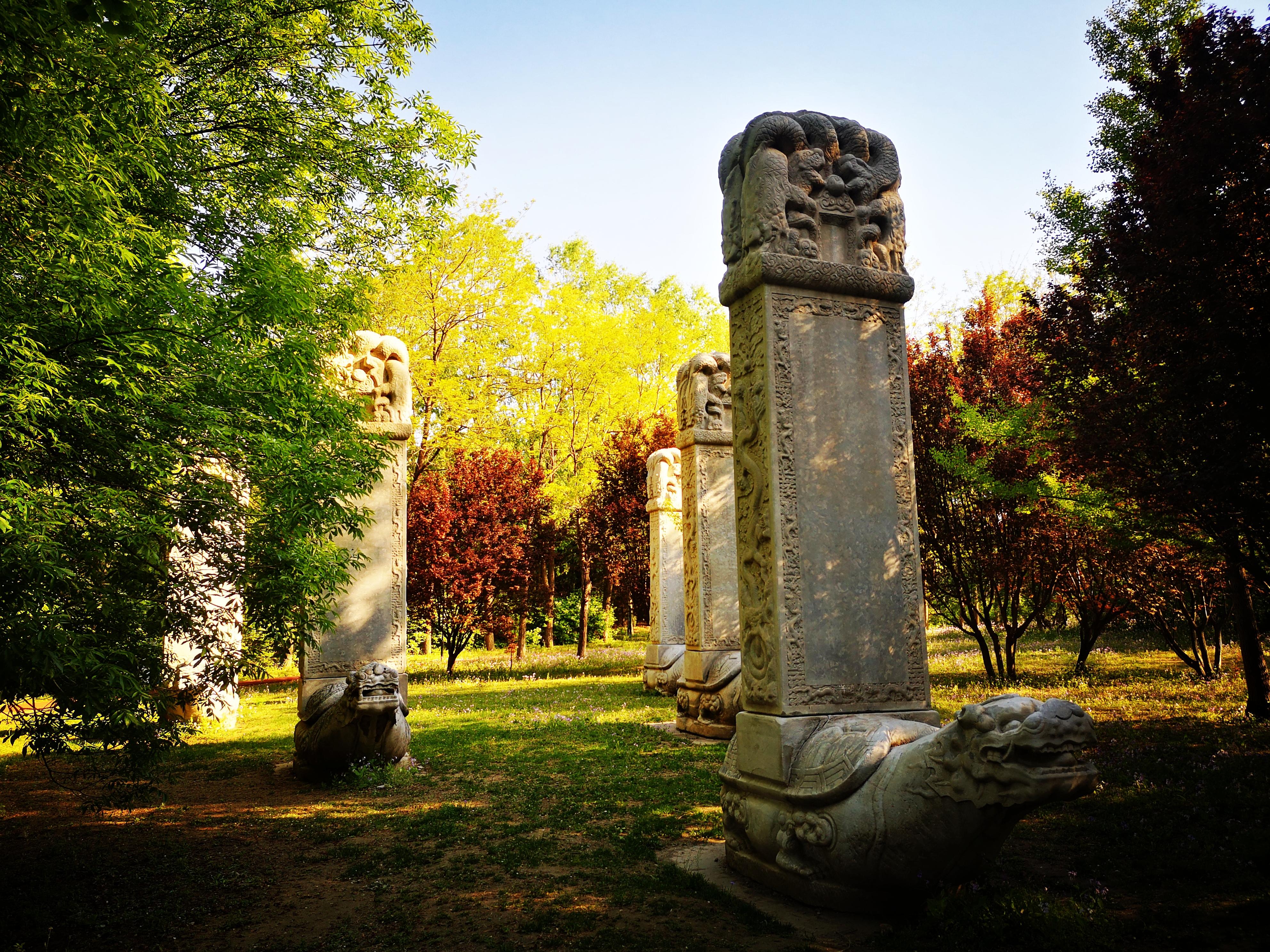 图海家族墓群.jpg