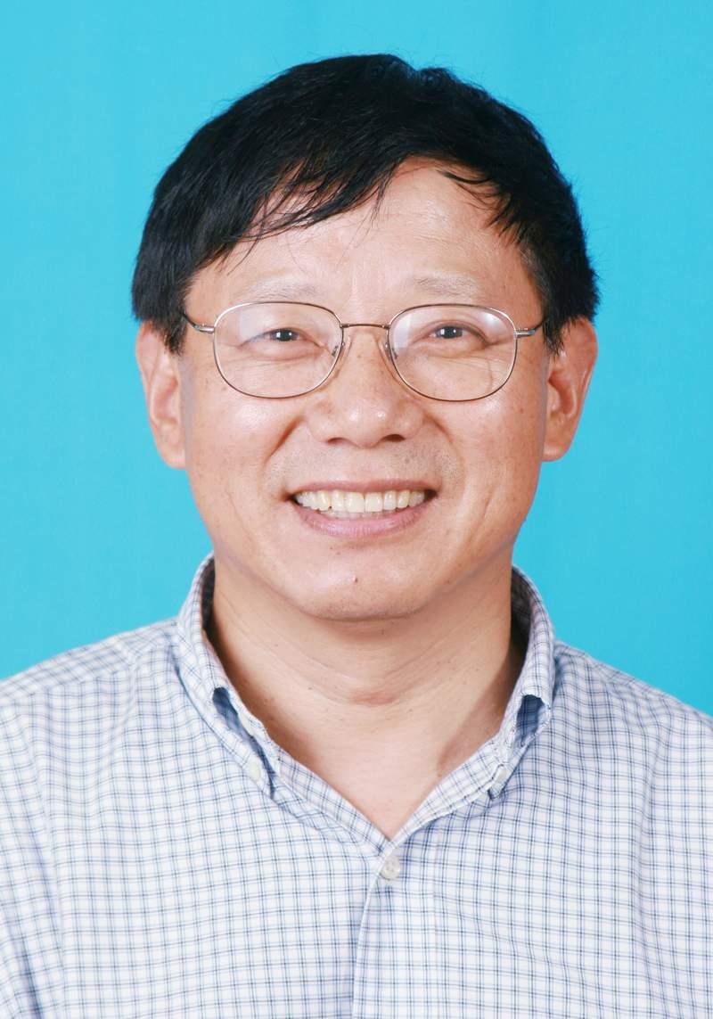 张振宇.JPG