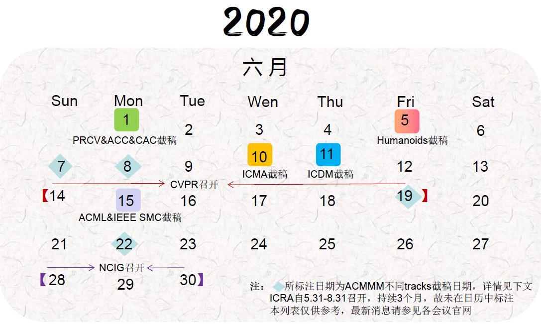 6月会议日历.jpg