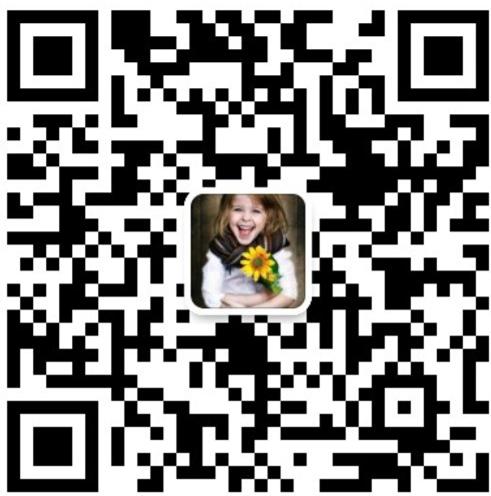 e6b520f2f58c178dd35b5fe97247c62.jpg
