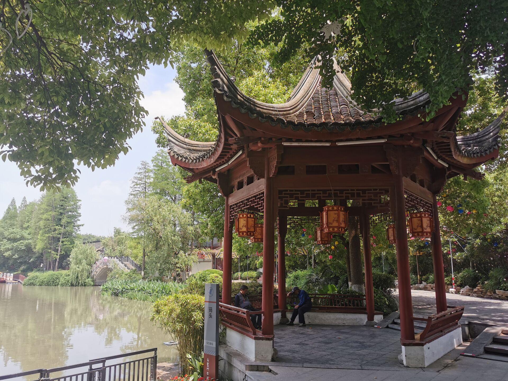 南京白鹭洲公园02.jpg