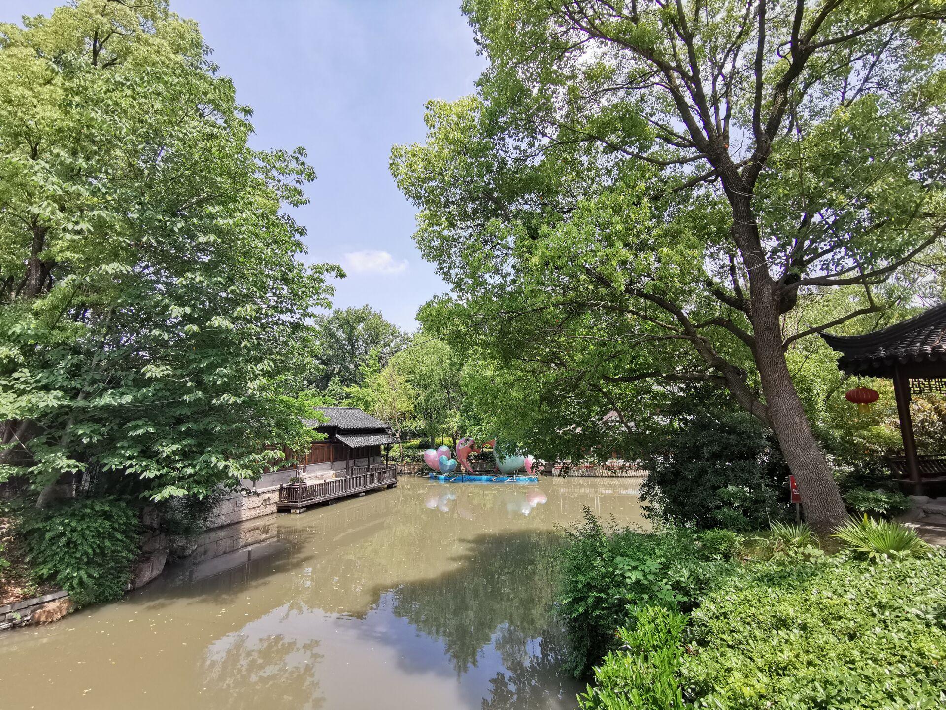 南京白鹭洲公园06.jpg