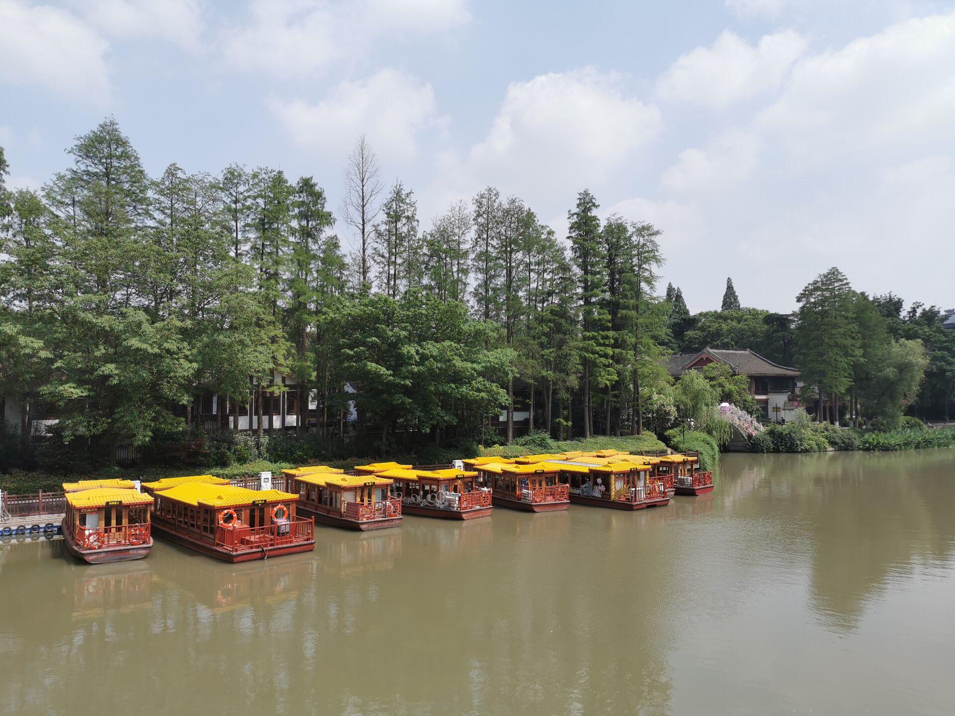 南京白鹭洲公园19.jpg