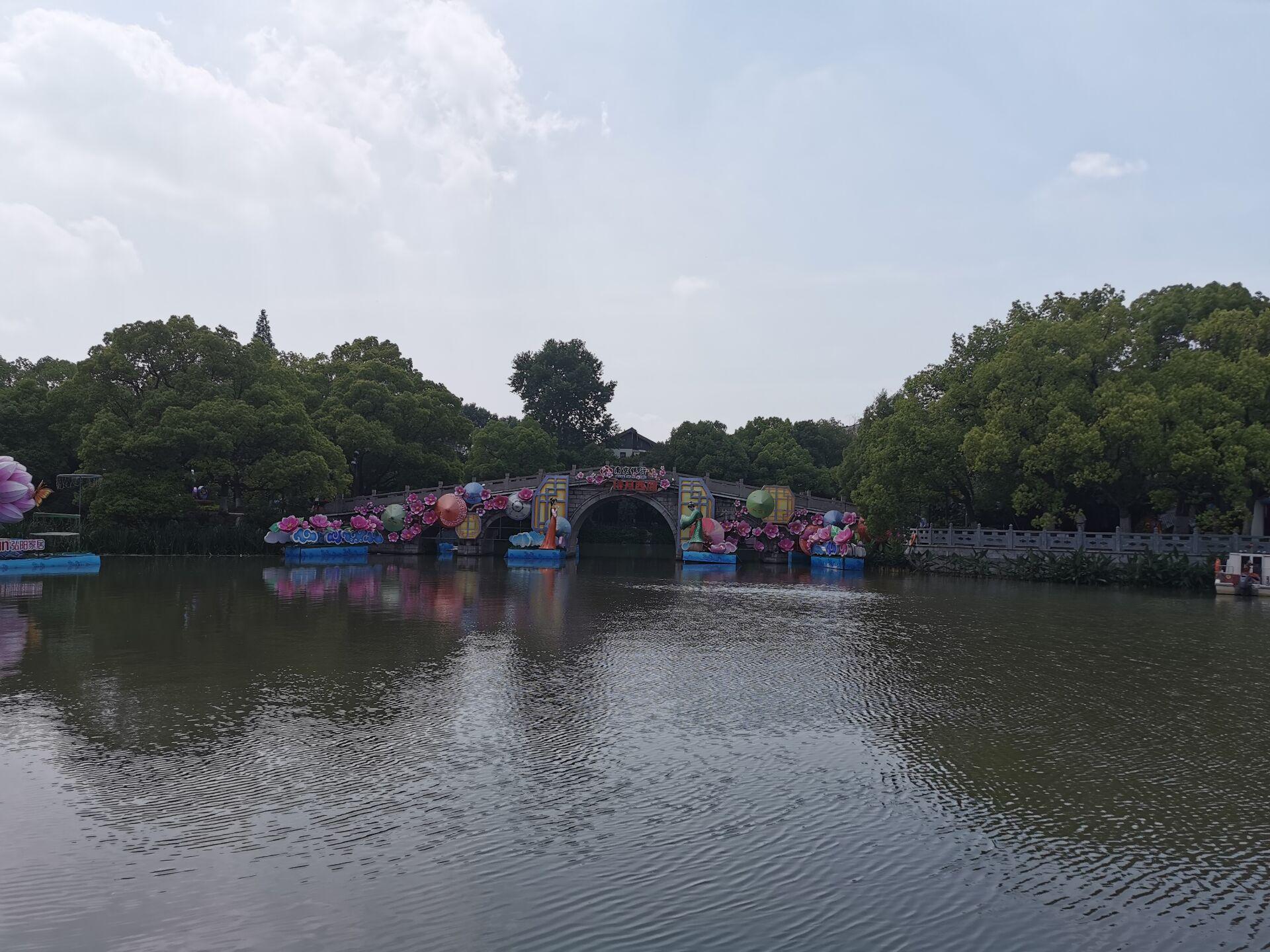南京白鹭洲公园20.jpg