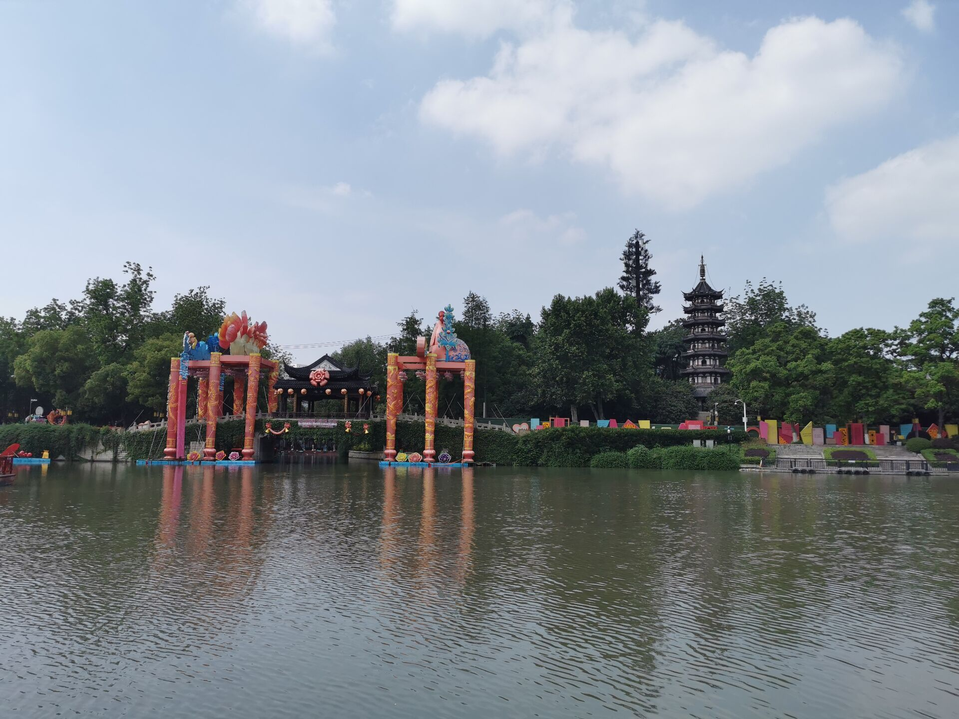 南京白鹭洲公园22.jpg