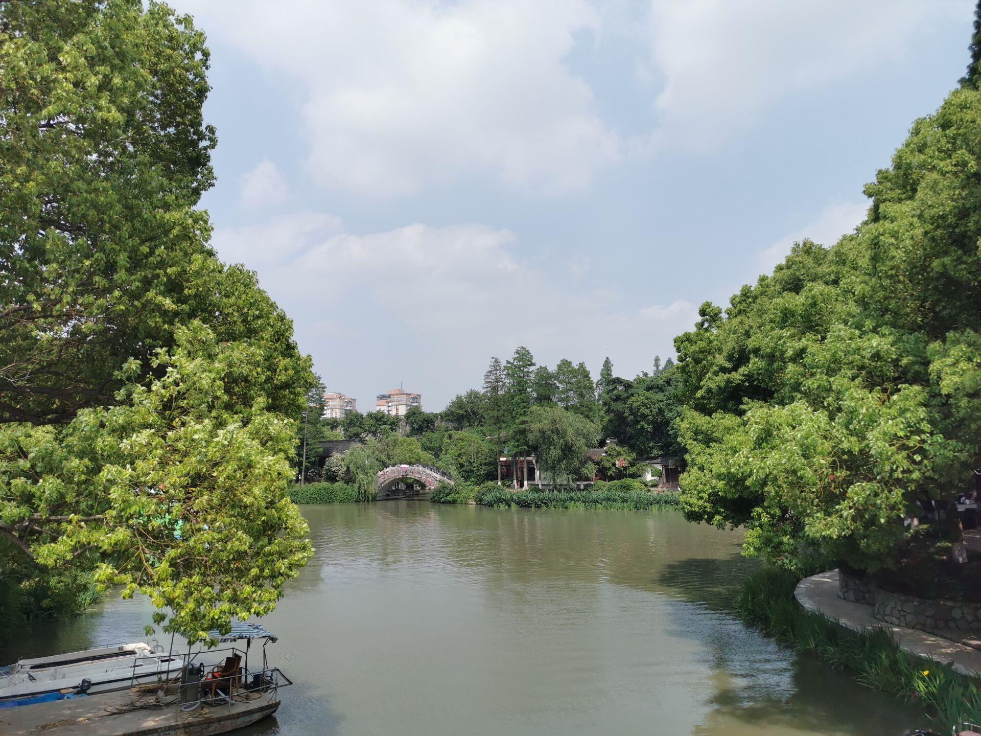 南京白鹭洲公园23.jpg