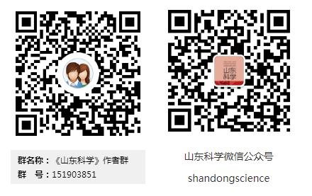 微信及QQ群.png