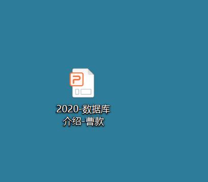 微信图片_202006031556598.png