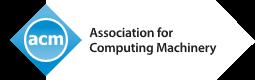 acm_logo_tablet.png