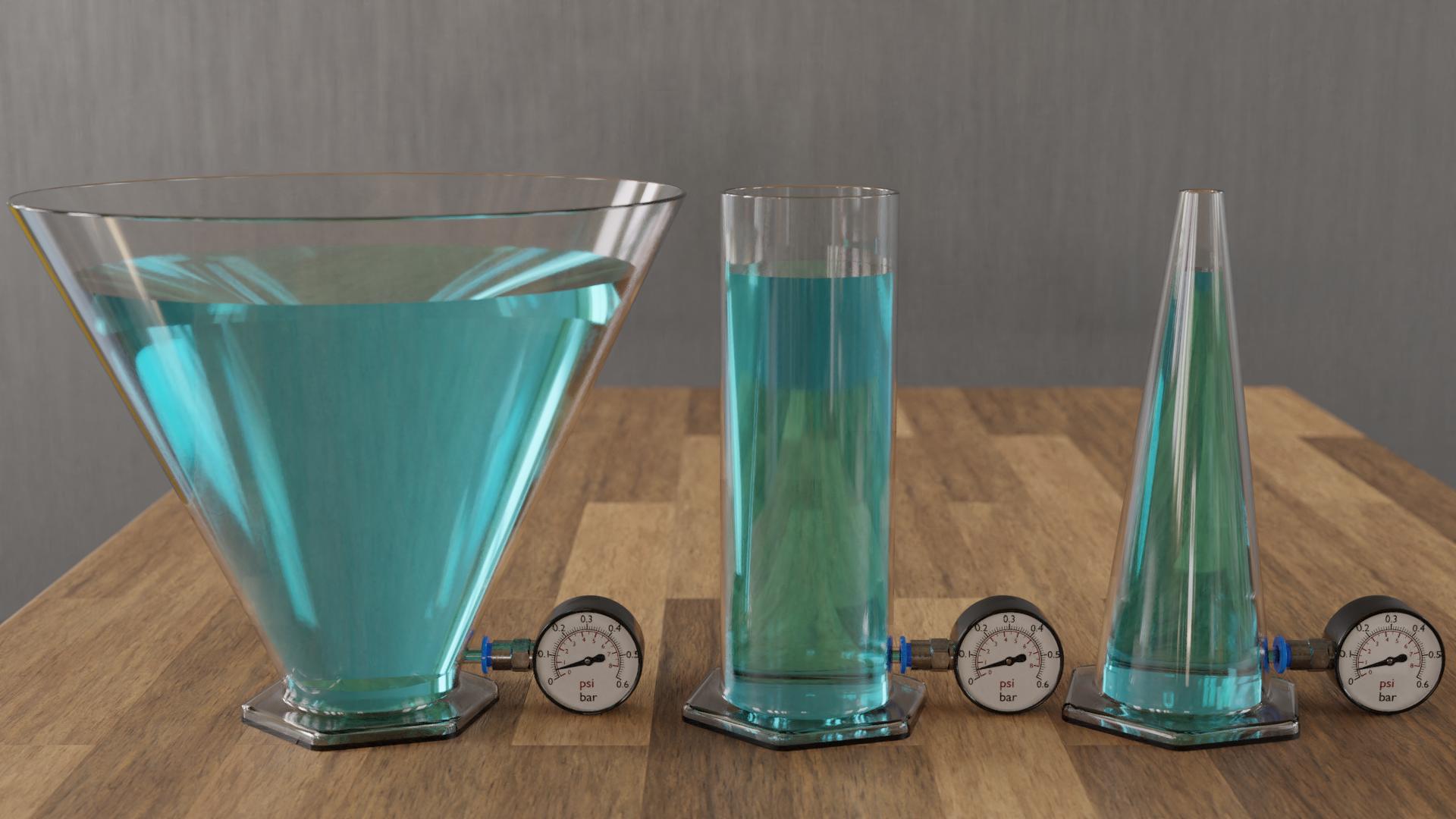 en-liquids-hydrostatic-pressure-water-vessel-shape.png