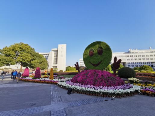 上大2019年菊花文化节14.jpg