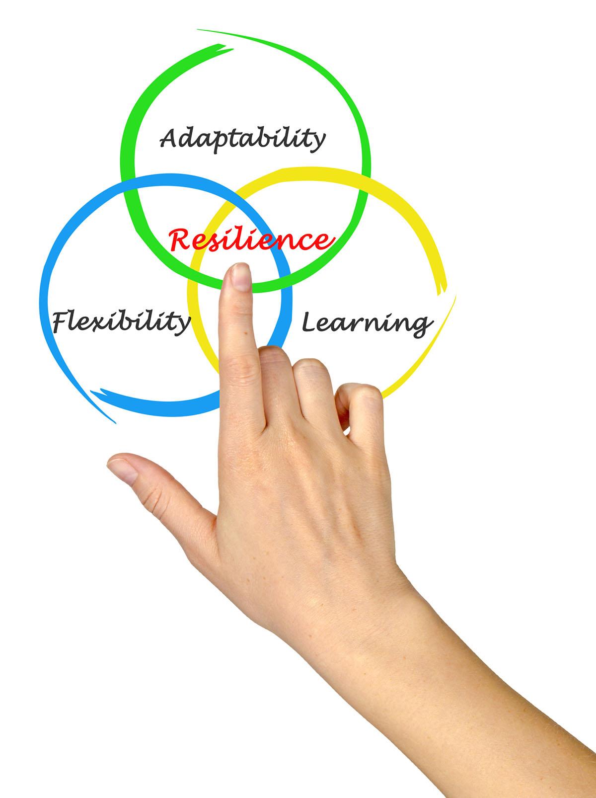 resilience-image.jpg