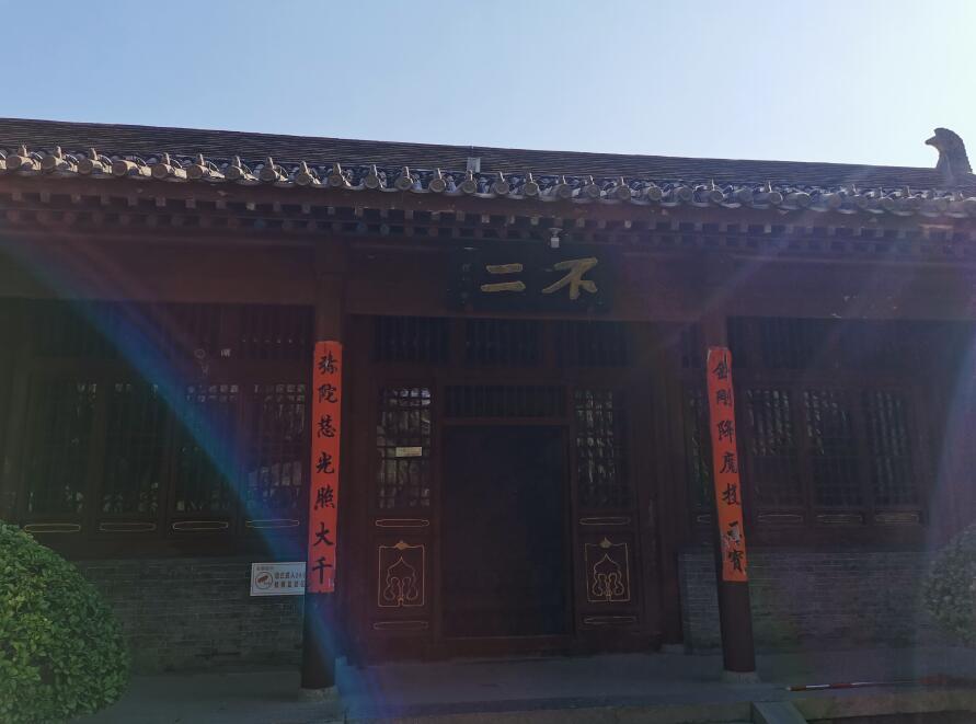 正定临济寺06.jpg