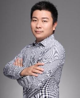 Miu Hongming profile.png