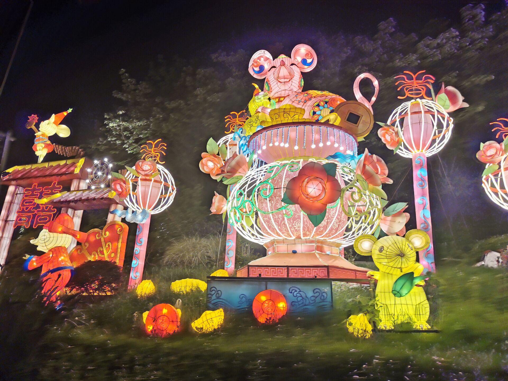 南京白鹭洲公园观灯06.jpg
