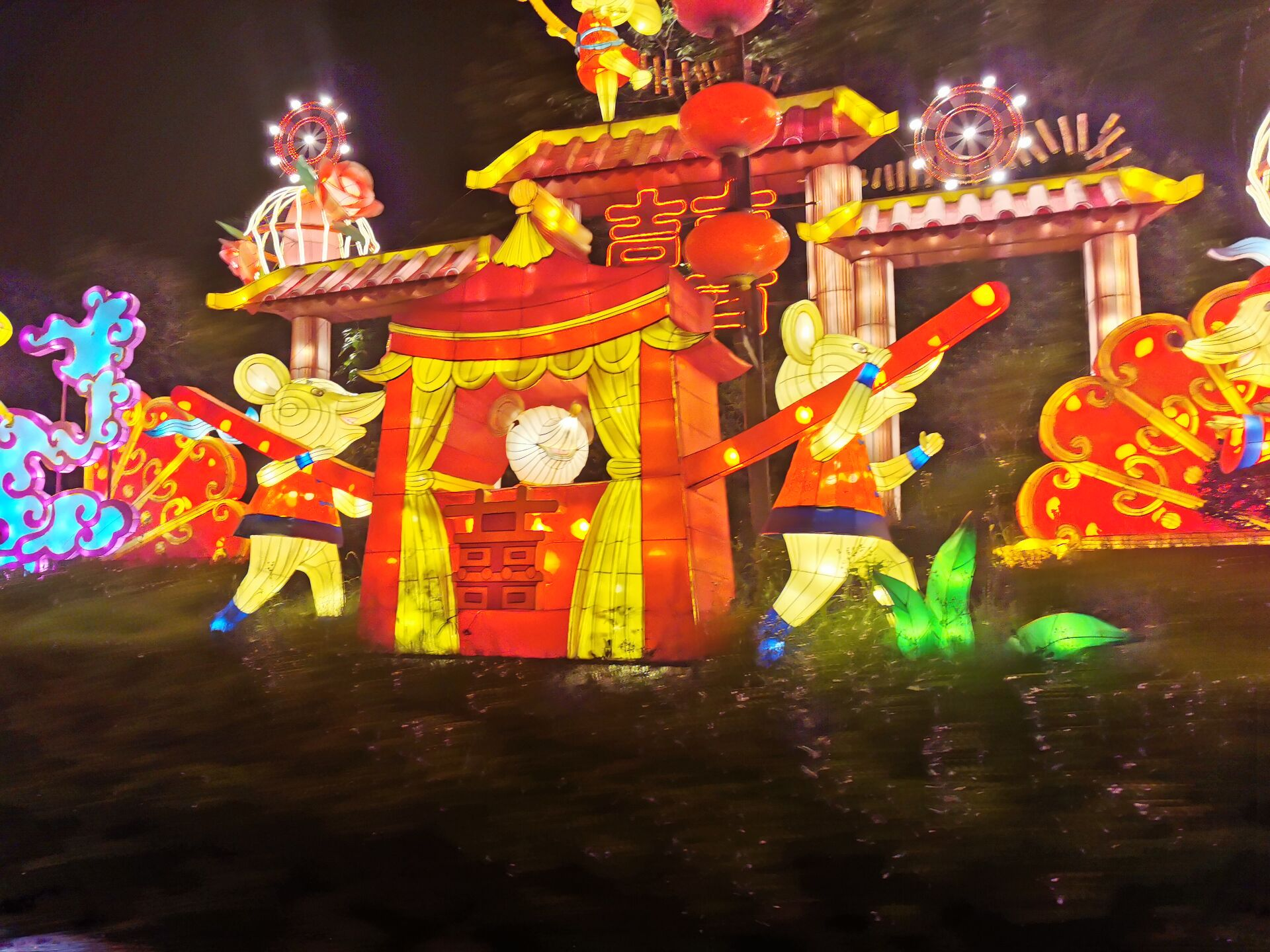 南京白鹭洲公园观灯07.jpg