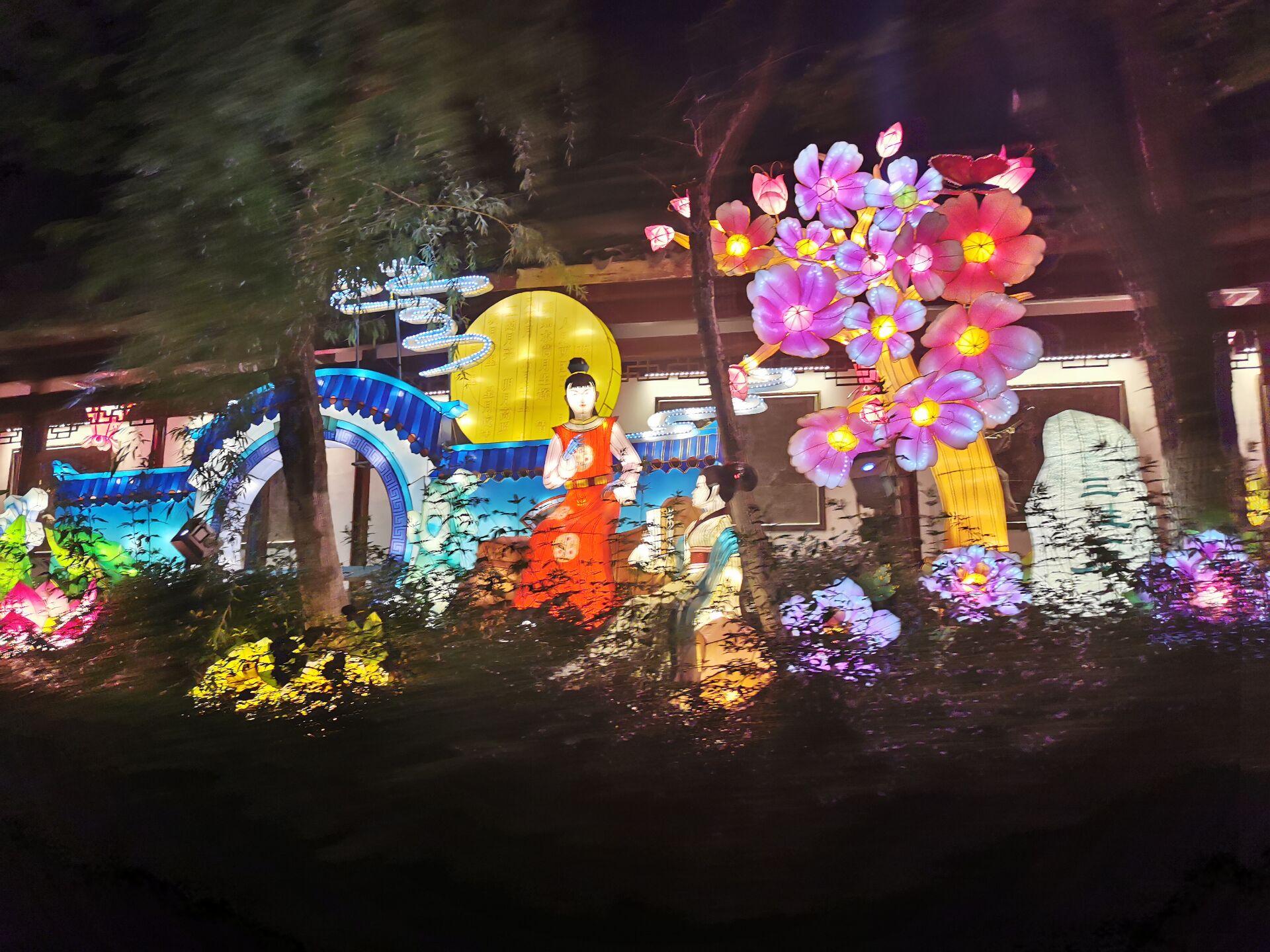 南京白鹭洲公园观灯08.jpg
