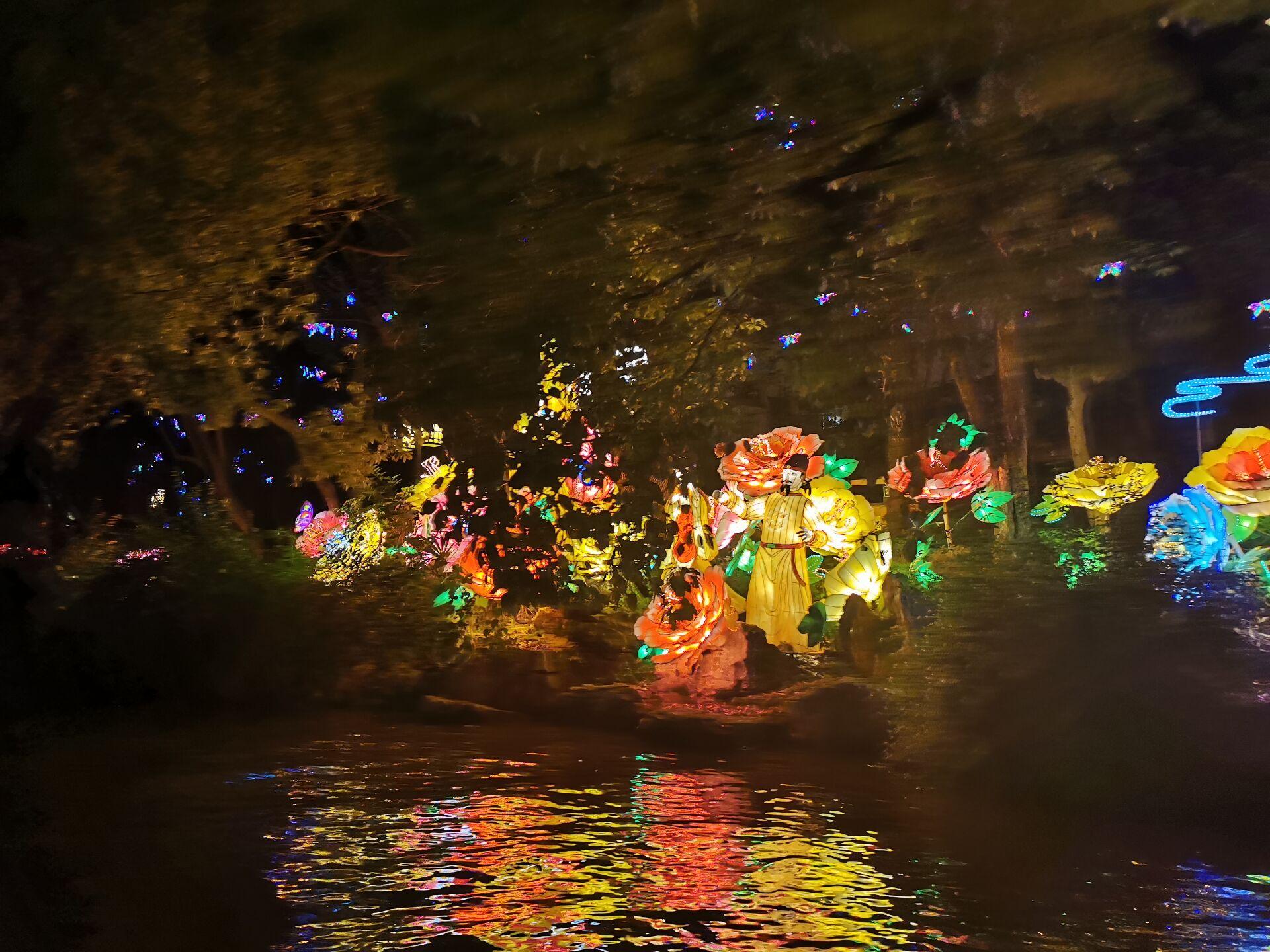 南京白鹭洲公园观灯13.jpg