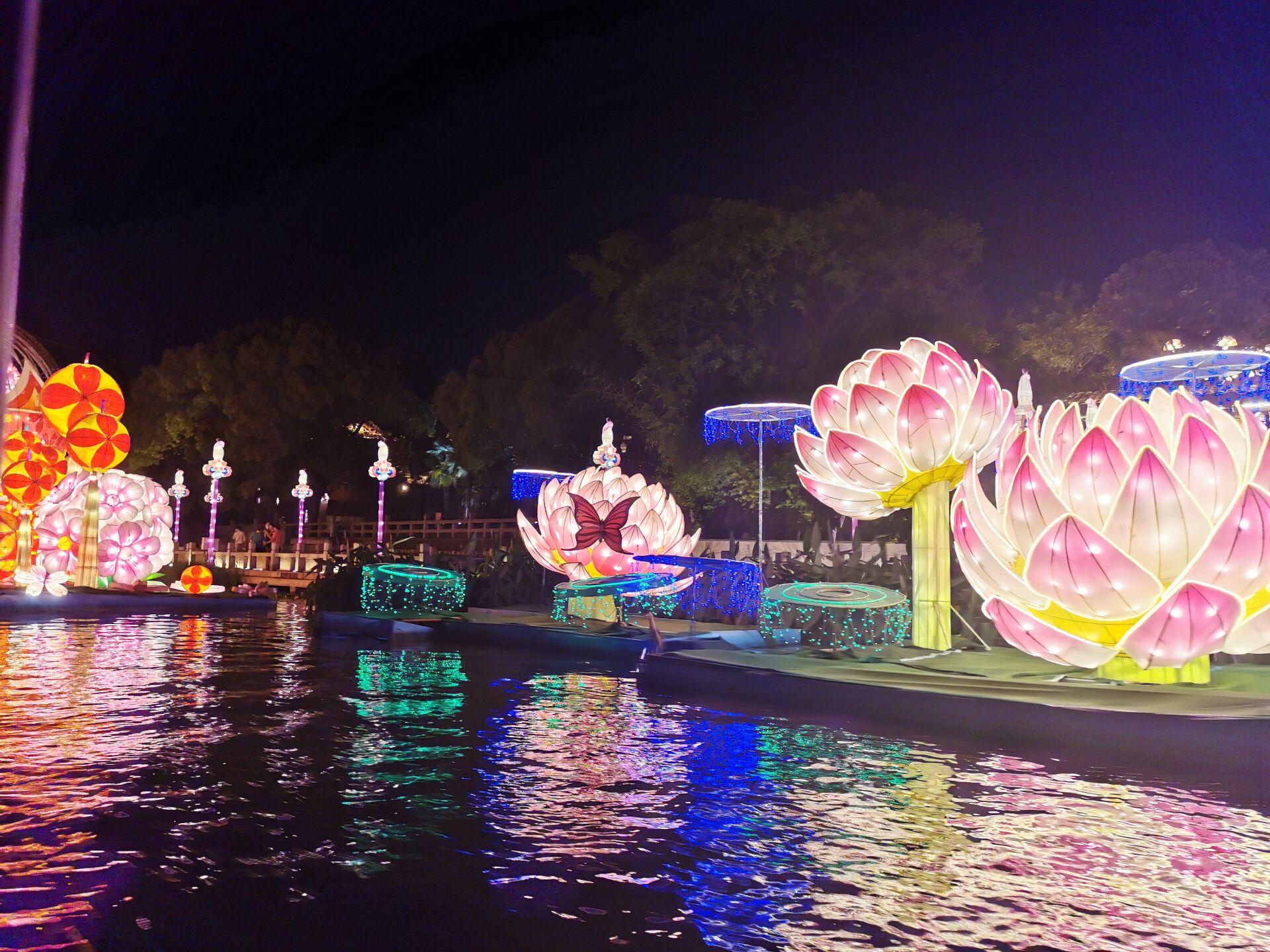 南京白鹭洲公园观灯14.jpg