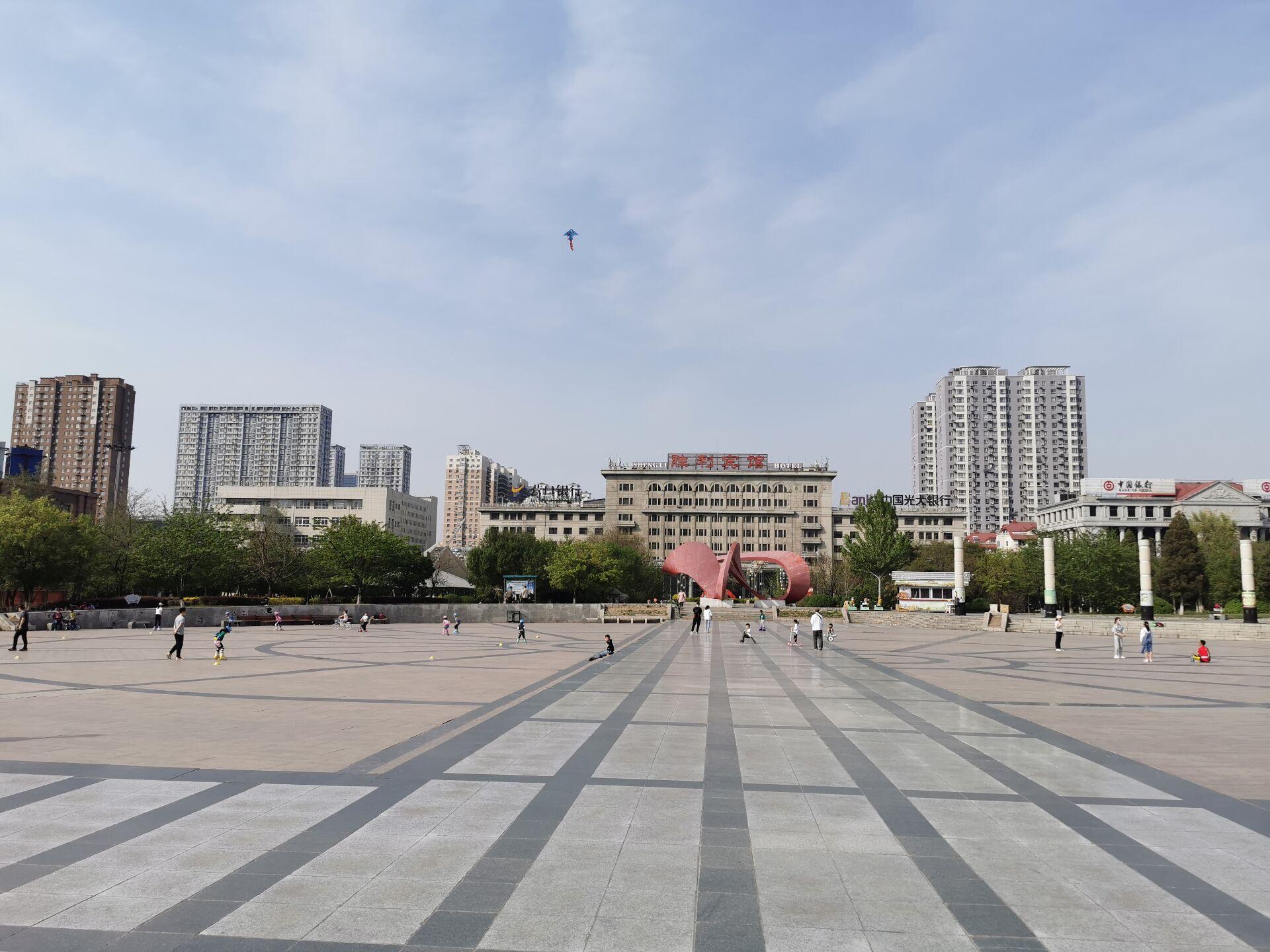 鞍山人民公园重游新拍03.jpg