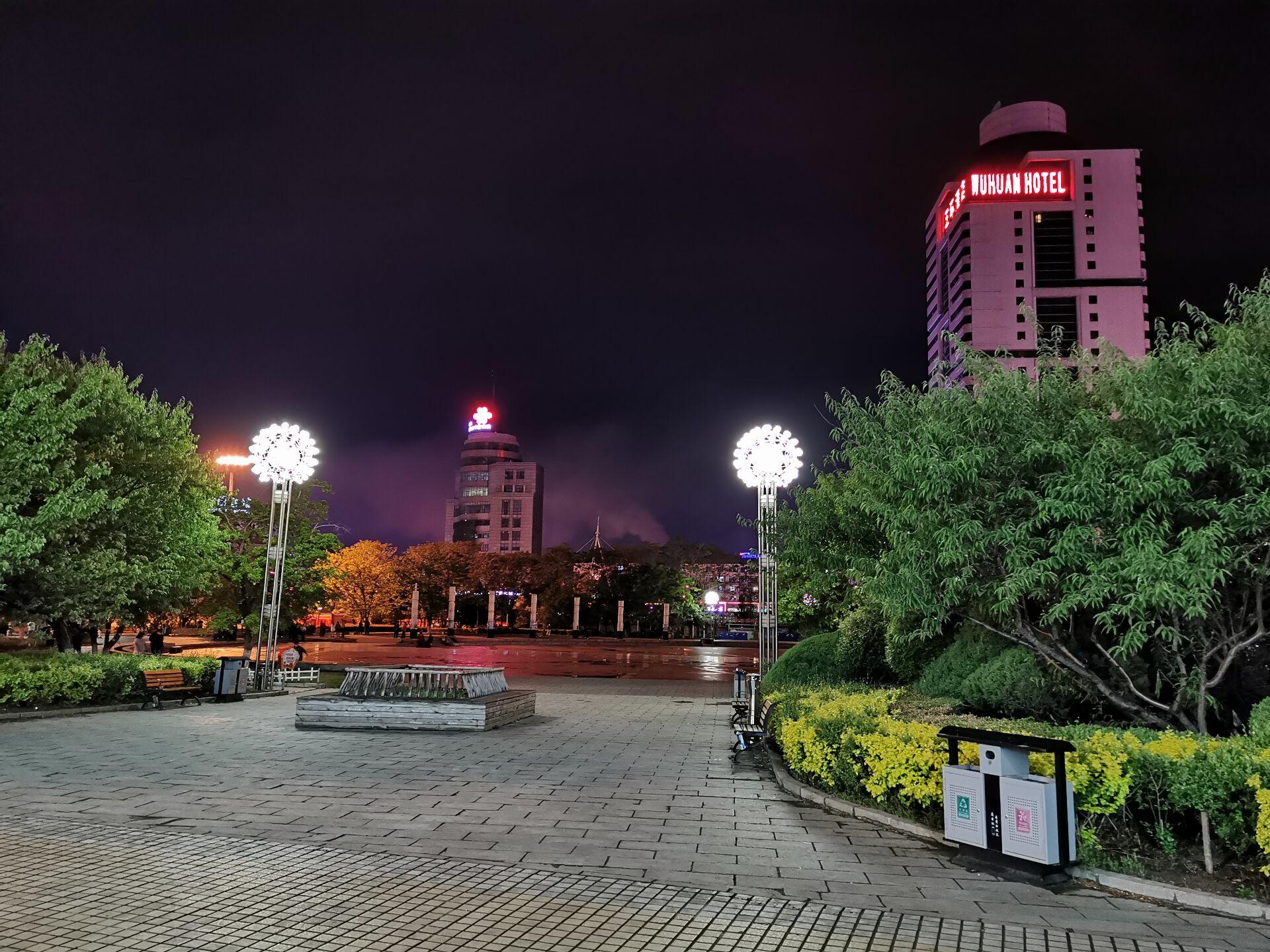 鞍山人民公园重游新拍12.jpg