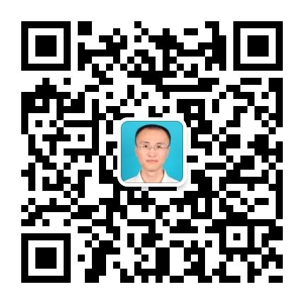221948qntl0nppa77yp7gg.jpg
