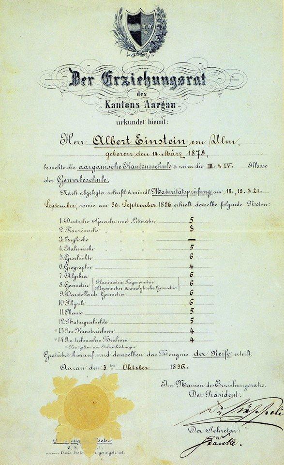 Einstein-Report-Card.jpg
