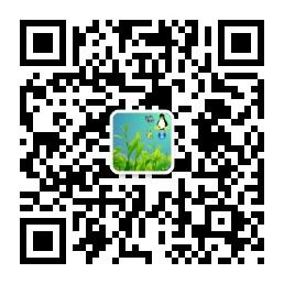 qrcode_for_gh_84870cf8ed79_258.jpg