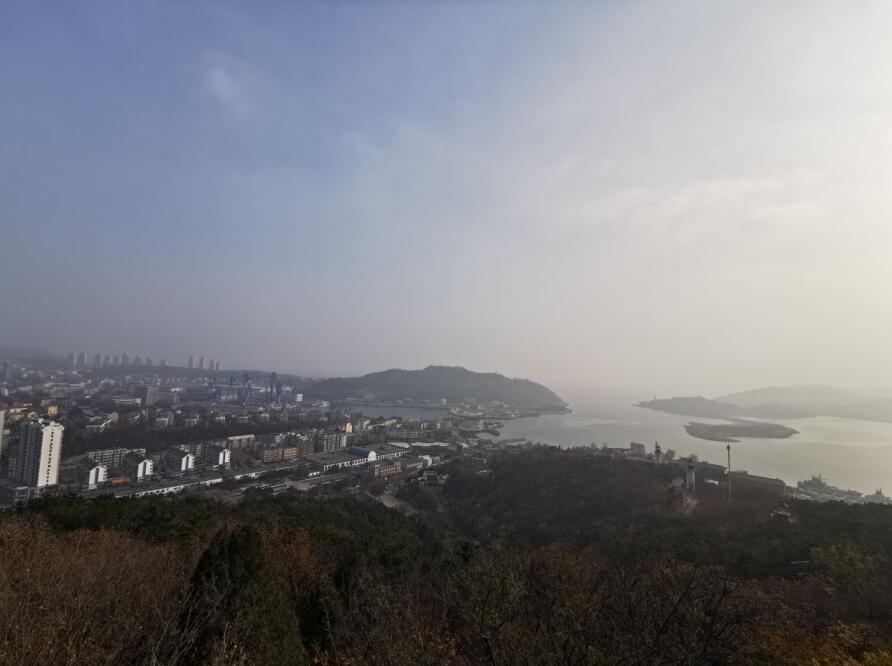 大连旅顺白玉山06.jpg