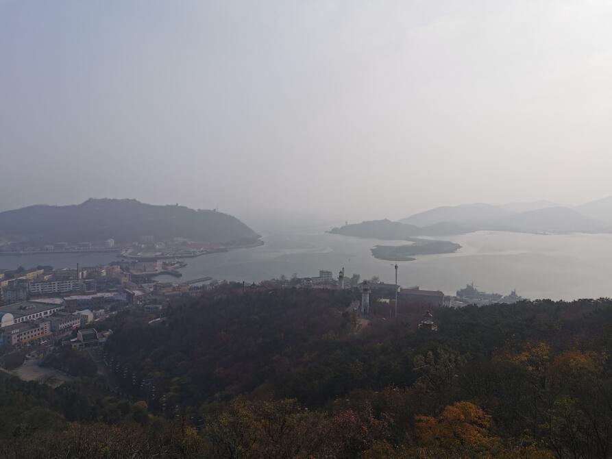 大连旅顺白玉山07.jpg