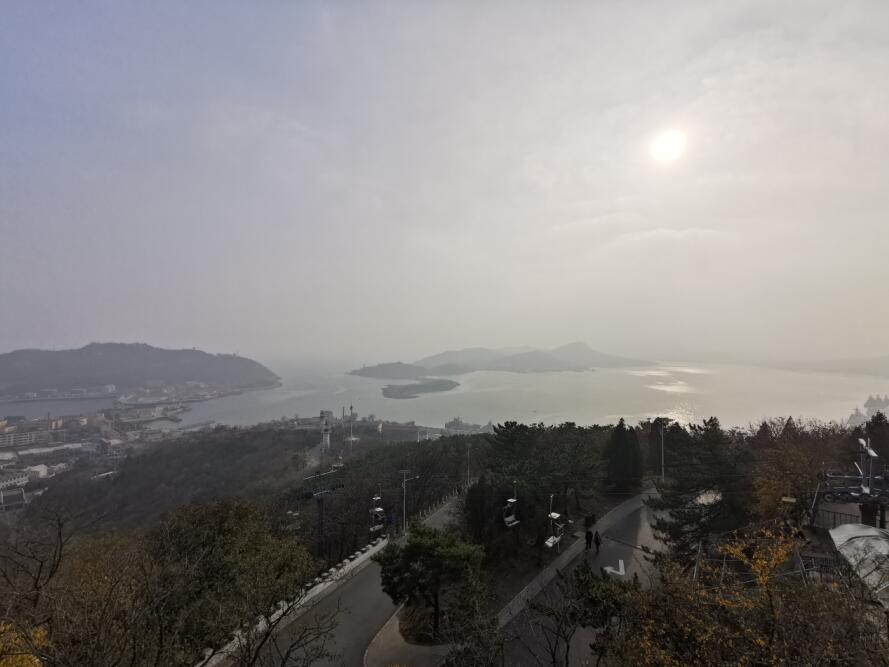 大连旅顺白玉山09.jpg