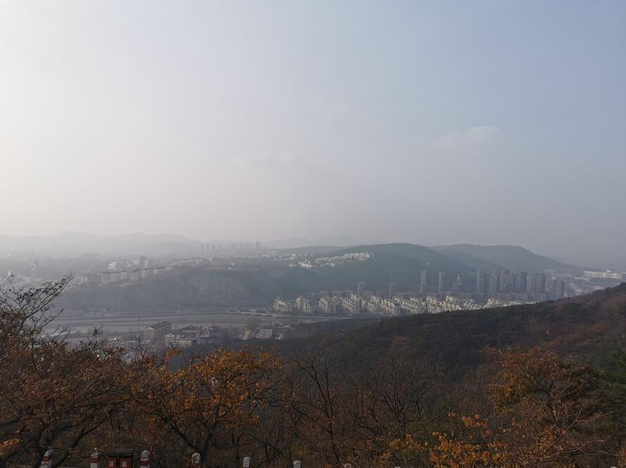 大连旅顺白玉山13.jpg