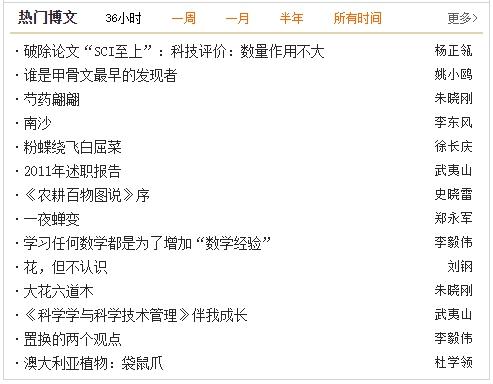 """(热门)破除论文""""SCI至上"""":科技评价:数量作用不大.jpg"""