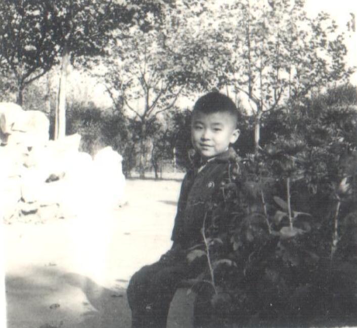 1970 1.jpg