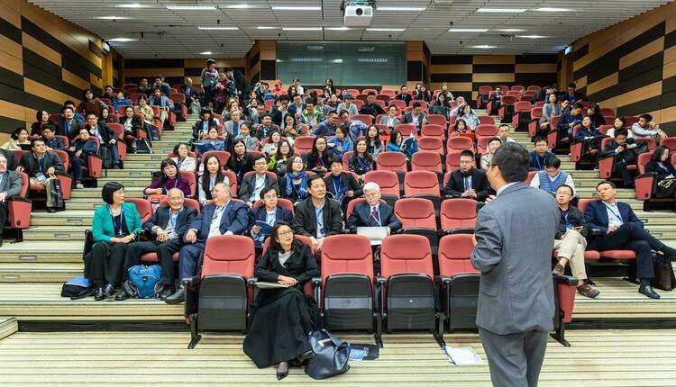 Academic-Conferences.jpg