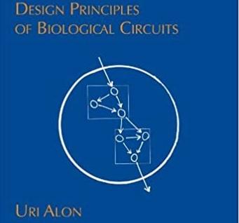 UriAlon-sysbiology.jpg