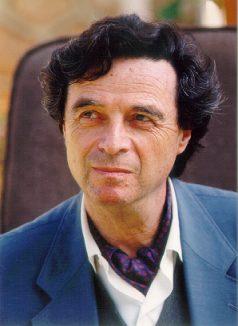Prof. Joseph Agassi 01   agassi.jpg