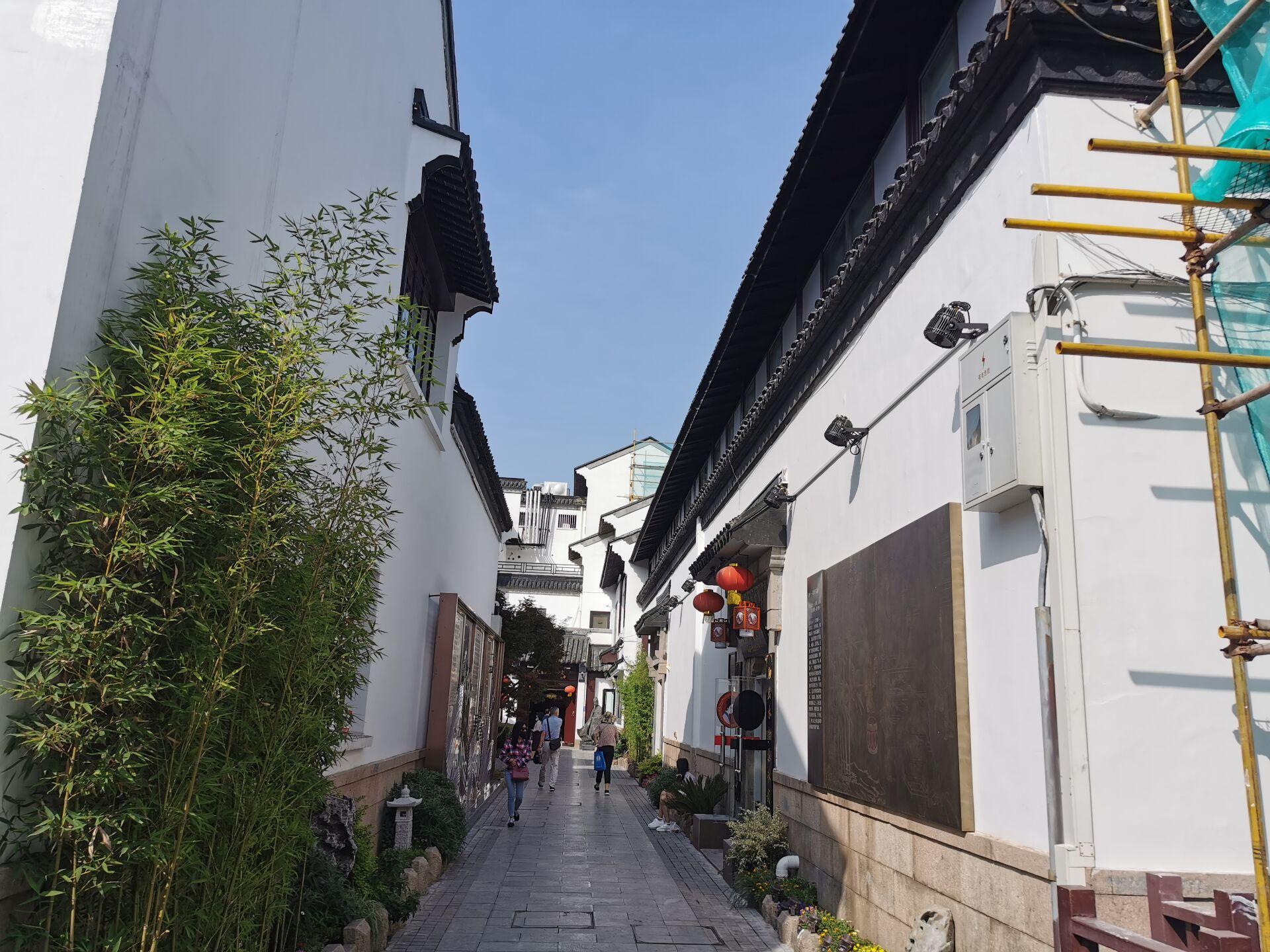 南京乌衣巷4.jpg