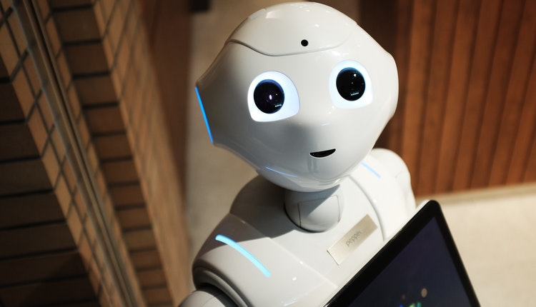 high-angle-photo-of-robot-2599244-1.jpg