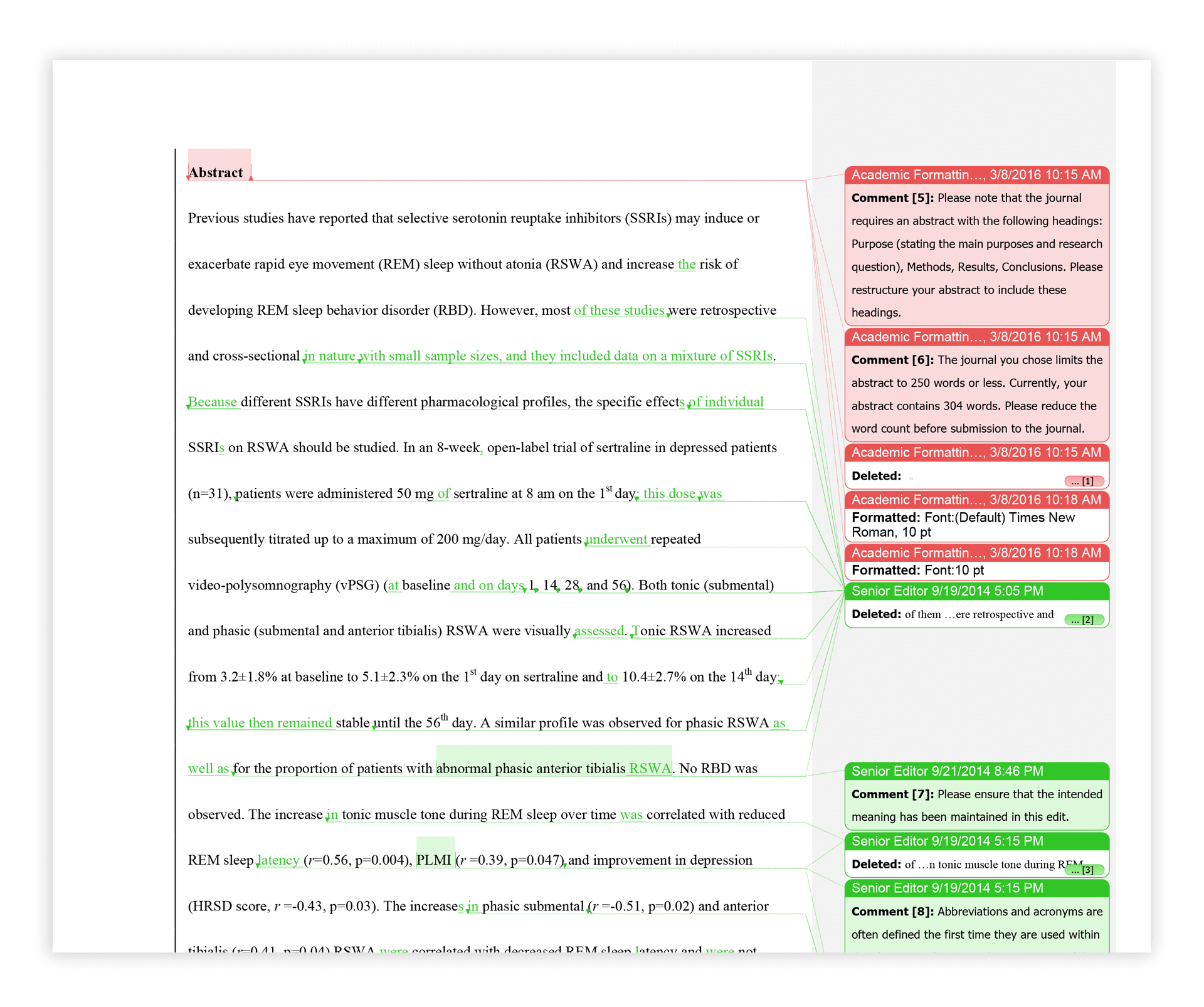 Formatting_Headings.png