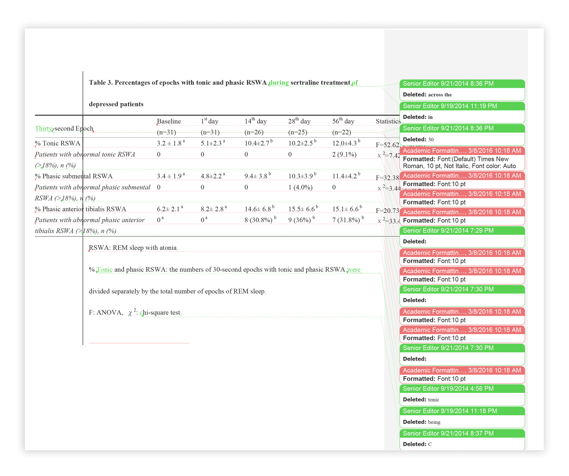 Formatting_Text-Table.png