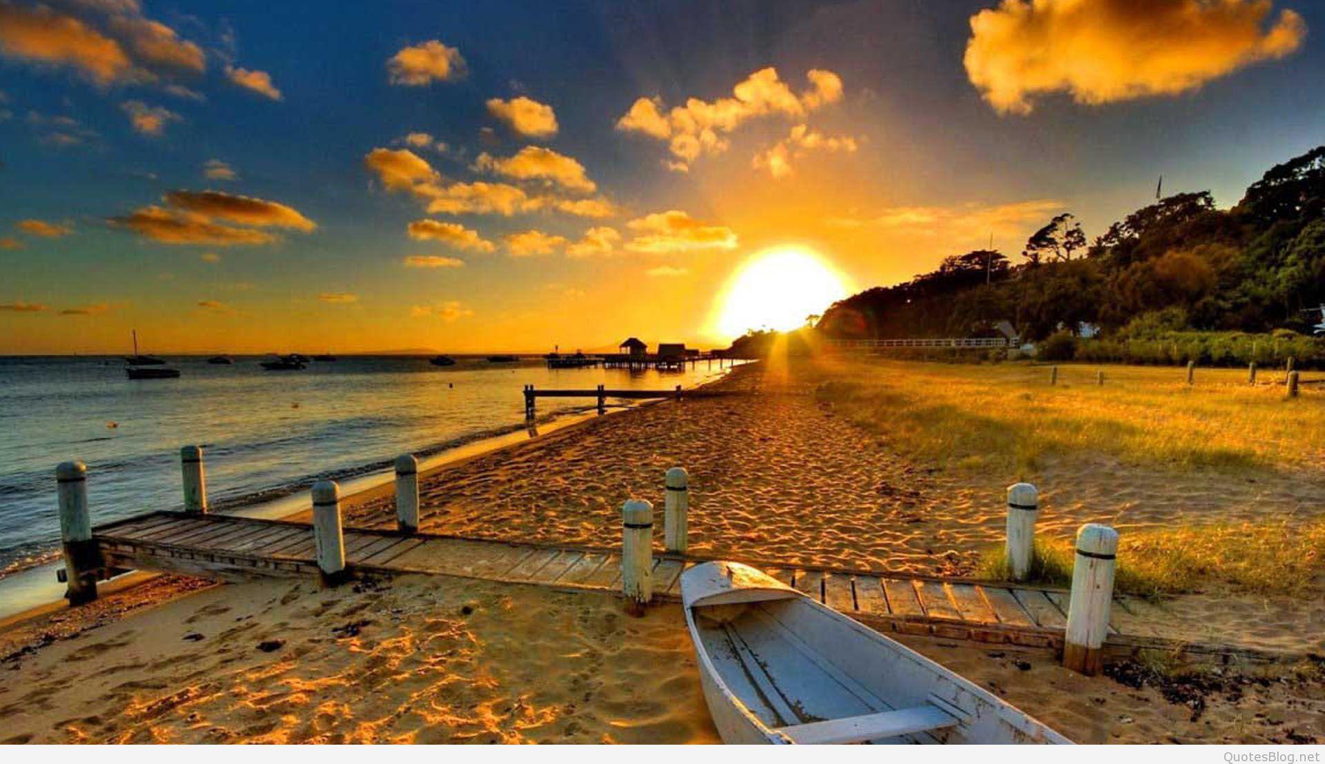 summer-sunset-wallpaper-desktop.jpg