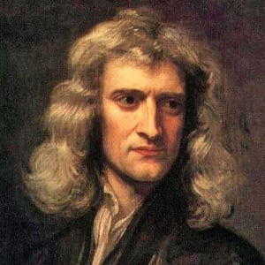 Isaac Newton 1689 (1643–1727) Painting by Godfrey Kneller.jpg