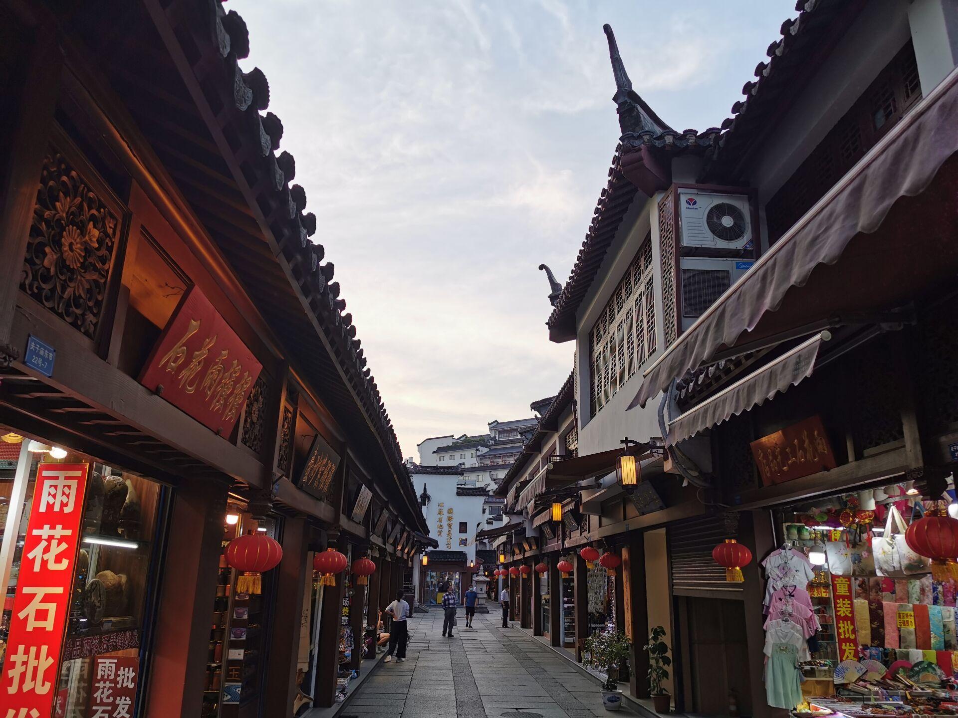 南京夫子庙商业区掠影09.jpg