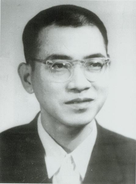 著名数学家陈景润.jpeg