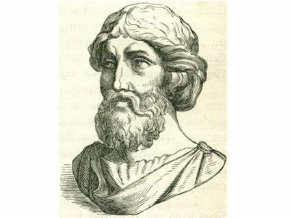 Hippasus.jpg