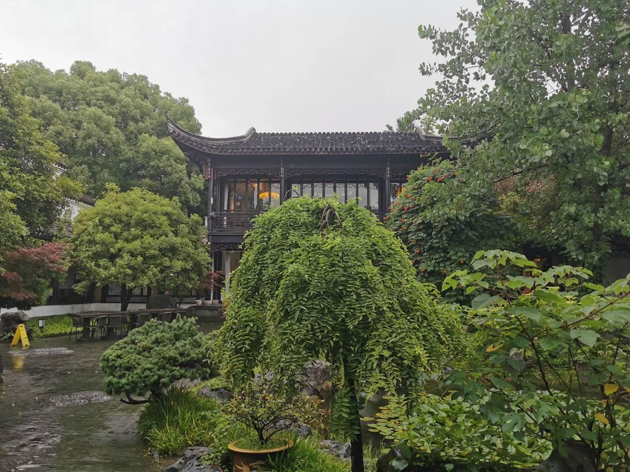 杭州某饭店阴雨1.jpg